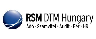 RSM DTM