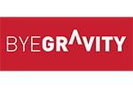 ByeGravity