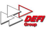 Defi-group