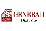 Generali-biztosito