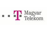 Magyar-telekom