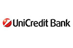 Unicradit Bank