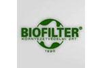 biofilter1