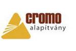 cromo1