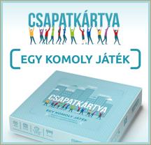 ajanlat_kek