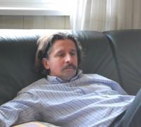 Nandor Otthon 2008