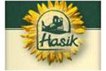 hasik1