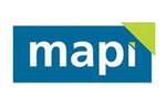 mapi1
