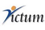 victum1