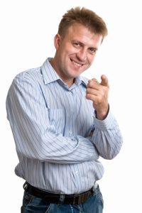 Pozitiv erzelmi allapotok